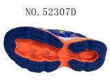 De Schoenen van de Voorraad van de Schoenen van de Sport van de Baby van de Schoenen van de jongen en van het Meisje