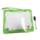 Réfrigérateur Magnet Board avec Erasable Pen pour Souvenir