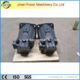 Customized China Design do êmbolo da bomba de pistão hidráulico A2fo10, UM2fo12, UM2fo16, UM2fo23, UM2fo28, UM2fo32, UM2fo45, UM2fo56, UM2fo63, UM2fo80, UM2fo90, UM2fo107, A2fo125