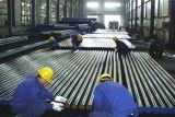 Acero al carbono de alta calidad de tubería sin costura (ZL-SP)