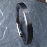 OEM personalizados de mecanizado CNC de precisión de metal piezas de repuesto de maquinaria