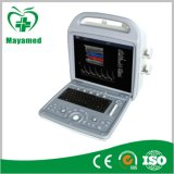 My-A027 3D Color Doppler Portable B Ultrasound Machine