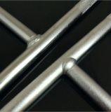 Les outils à main de la clé polygonale de type T