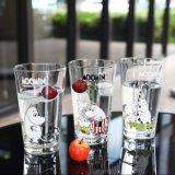 Tazza di vetro della birra del Pearson della pinta della corona della tazza di birra 500ml