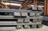 Angolo d'acciaio uguale di piegamento freddo dell'acciaio 20X20X2 della sezione
