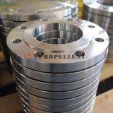 Gleichgestelltes zum Funke Platten-Wärmetauscher-Hersteller mit guter Qualität