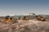 Lader van het Wiel van de Fabrikant SL30wn van Shantui de Officiële