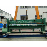 De hete Hydraulische Scherende Machine Van uitstekende kwaliteit van het Blad van het Metaal