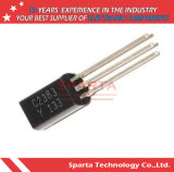 de Transistor Van geïntegreerde schakelingen 2sc2383-y C2383 Ksc2383