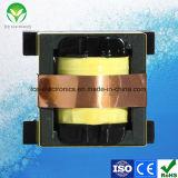 Transformateur de la tension Etd34 pour le bloc d'alimentation