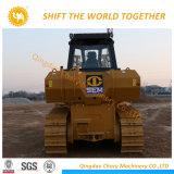Bulldozer D6d del trattore a cingoli di buona qualità da vendere il bulldozer del gatto con il prezzo basso