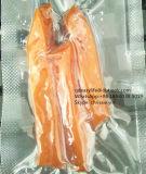 大きさの卸売によって水分を取り除かれるサツマイモのストリップ