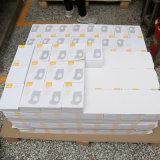 풀 컬러 오프셋 인쇄 서비스; 스티치 책, 의무 책, 접착성 소책자