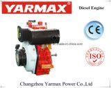 moteur diesel 4-Stroke avec le meilleur prix