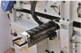 430 мм для тяжелого режима работы дважды Выравниватель поверхности со стороны производитель