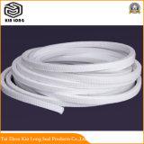 테플론 반지; Pump Seal를 위한 2018 좋은 Quality 중국 Supplier Teflon PTFE PTFE Packing Ring;
