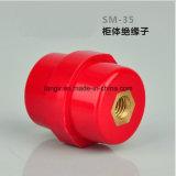 Serien-Trommel-Isolierung Inspektions-Sm-35