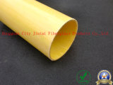 Résistant à la corrosion et Lightning-Protection tuyau en fibre de verre