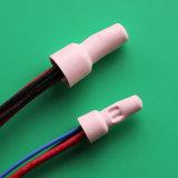 A ligação rápida de terminais elétricos de cobre UL94V-0