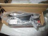 batería sin necesidad de mantenimiento de plomo sellada VRLA de la UPS de 12V 6ah Ad16-12