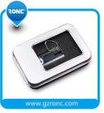 Оптовая продажа 1g/2g/4G/8g/16g/32g/64G диска USB малого размера портативная внезапная