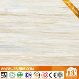 Mattonelle di pavimento Polished della porcellana del marmo di fabbricazione (JM63052D)