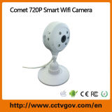 IP Camera di Hotsale WiFi Wireless Comet HD 720p Micro Camera Home Smart Portable Security