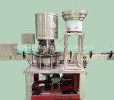 Liquid Medicine Syrup Filling Machine for Bottle