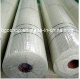 Bannière de maille de PVC flexible populaire (1000dx1000d 12X12)