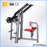 専門の体操のハンマーの強さの大石柱機械