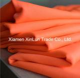 Новая ткань Lycra конструкции для износа спорта/Бикини/износа Swim