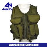 Maglia tattica di combattimento esterno di caccia del Usmc di Anbison-Sport