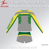 [هلونغ] طازج تصميم ملابس تصميد مدرسة [شرلدينغ] ثوب لأنّ عمليّة بيع