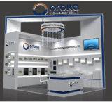 Orbita type d'absorption de garantie de 5 ans mini réfrigérateur de 30liter avec la porte en verre