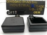 Codice categoria di gomma di protezione dell'OEM Heteromophism per la protezione della batteria del veicolo elettrico della casella di gomma