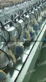 Высокое качество Qdx серия погружение водяного насоса с Ce