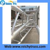 Fascio di alluminio della fase di illuminazione/fascio della vite