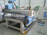 Основные тематические разделы: ЧПУ 1325 высокое качество древесины маршрутизатор с ЧПУ вакуум для продажи