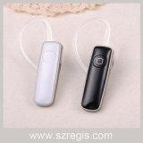 Mini Binaural mains libres stéréo écouteur accessoires pour téléphones mobiles Les casques Bluetooth