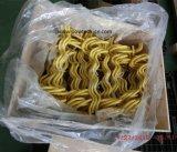 Spirale en PVC pour les frais généraux de dérivation de la ligne d'oiseaux