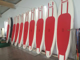 Venda a quente Stand up Paddle Race Board Sup Inflável Board