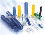 Machines de moulage de coup à grande vitesse pour les bouteilles d'eau minérales