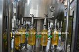 Automatische Plastikflaschen-Öl-Füllmaschine (GZS40/12)