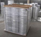 strato rotondo di alluminio
