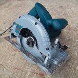 185мм 1450W Professional электрическая циркулярная пила; мини-Циркулярная пила; электрическая мощность Циркулярная пила