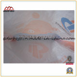 PP Sac tissé/sac de l'emballage avec BOPP Film-Laminated d'alimentation