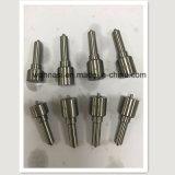 Bocal Diesel do trilho Dlla152p980 comum para o injetor de combustível 095000-6980