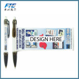 Cadeaux Hotsale Stylo à bille stylo à bille