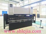 油圧同期されたCNCの出版物ブレーキ(PSH-110T/3200SCM)