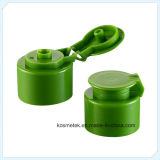 De beste Plastic Tik Hoogste GLB kk-CF117 niet van de Morserij van de Kwaliteit